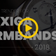 topp 3 trender för lyxiga armbandsur | Vidplay