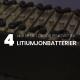 4 anledningar till varför du borde använda litiumjonbatterier | Vidplay