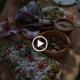 Fördelar med att ta ett gott glas vin | The Wine & Spirits Collective