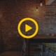 Därför ska du anlita en restaurangkonsult | Vidplay