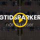 Fördelarmed att boka ett hotell med långtidsparkering | Vidplay