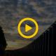 Effektiva-sätt-att-skicka-paket-för-ditt-företag | Vidplay