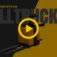 Hyra en Palltruck | Vidplay